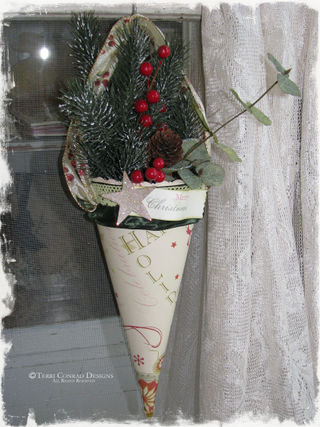 TCD_christmascone3