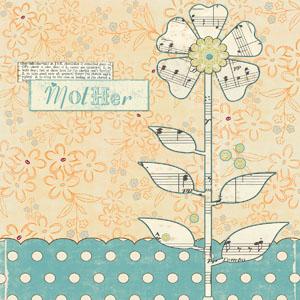 Terriconraddesigns_mothersdaycard_posh