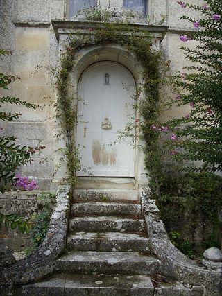Frenchdoor