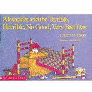 Alexanderbook
