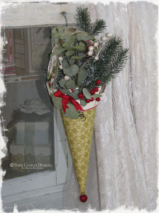 TCD_christmascone1