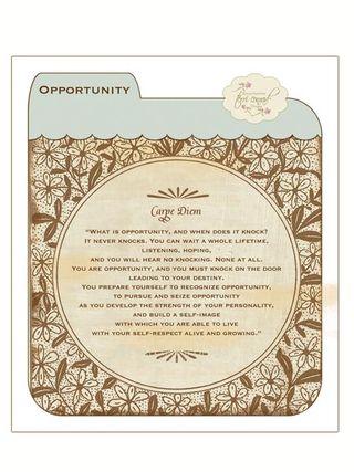 TCD_Opportunity_postscriptcard