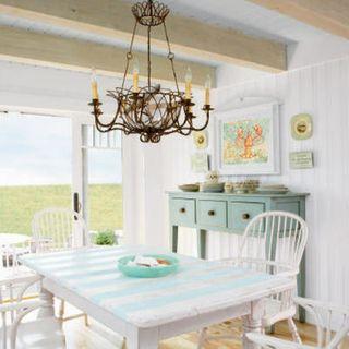 Coastalroomshot2