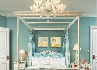 Coastalroomshot4