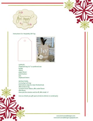 TCD_HolidayBlogHop_Instructions1