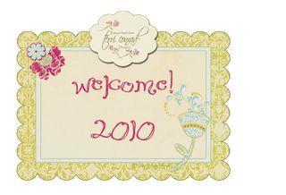 BlogTCD_FreshBloom2010