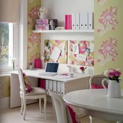 Home office_e_3037d1bce01c13631a6a31672519ba90