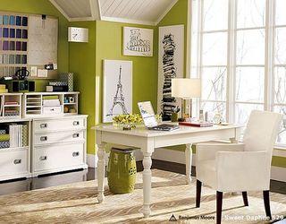 Furniture,green,interior,interior,design,photography,lamp-f7b604e8c4506633521de8d02d71262a_h