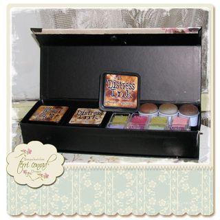 0209194TCD_candybox