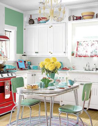 Kitchen-turquoise-50s-gtl0406-de-40914331-86912762