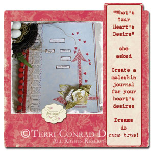 022410_2_TCDheart journal