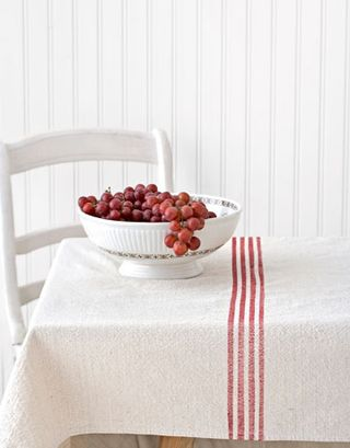 7cltablecloth-diy-1109-de