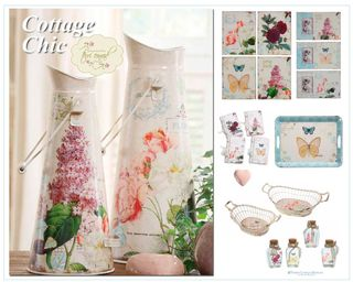 TCDCCOI_CottageChicCollection