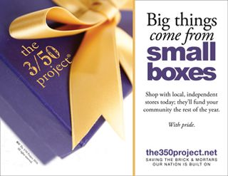 350projectbig_things_small_boxes_lg_icon