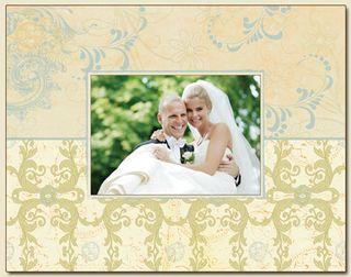 TCD_VH_11x14_Wedding1