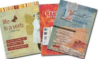 Creativebooks