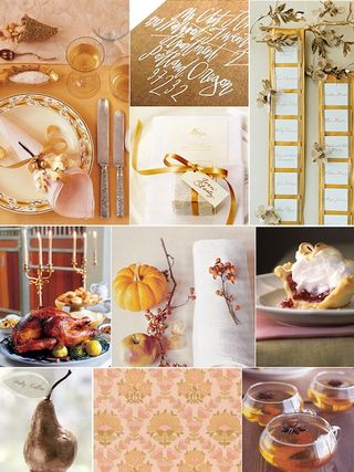 Rose-gold-thanksgiving-inspiration-board-cocokelley-camille-styles