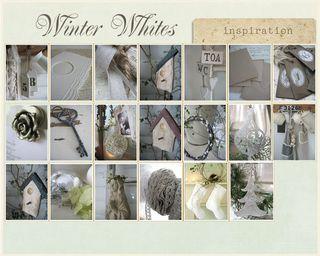 Terriconrad_winterwhites
