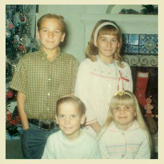 Terriconrad_christmas1970