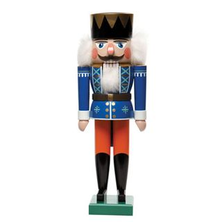 Nutcracker_king_blg