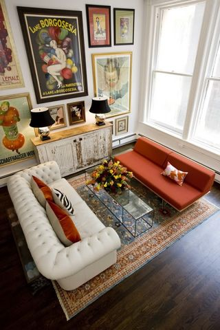 Poppy_Houzzdotcom125751_0_8-0379-eclectic-living-room