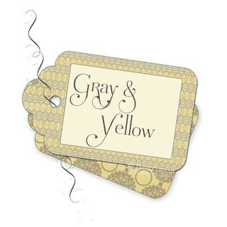 TerriConradDesigns_gray_and_yellow