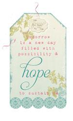 TerriConradDesigns_hope_journaltag1