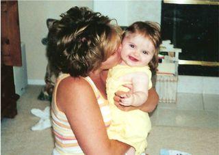 Mothersday_katelyn_baby_1