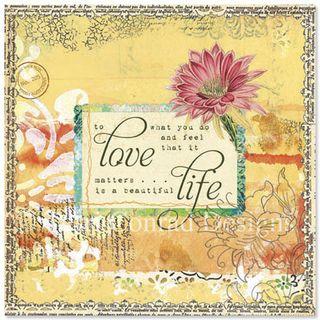 W_TerriConrad_BloomingBeautiful_LoveLife