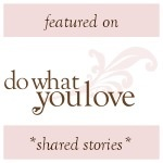 DWYL shared stories button 150x150