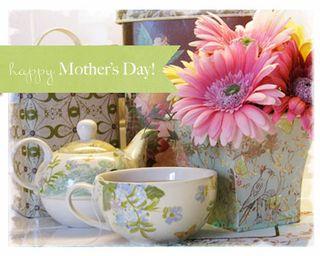 TerriConradDesigns_mothersday