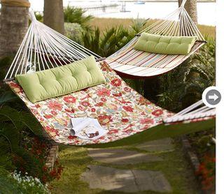 07291 styleathomedotcomcottage-musts-hammock