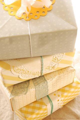 Giverslogdotcom_oragami-boxes-430x642