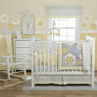 Nursery132715350_SWy9y1ze_c