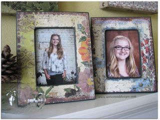 1128TerriConradDesigns_photoframes