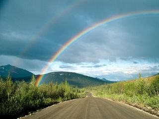 Double-rainbow-reid_1399_600x450