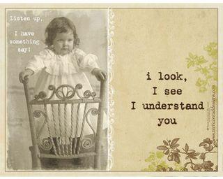 Web_TerriConrad_I Look_postcard