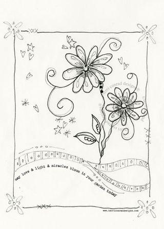 Web_terriconraddesigns_doodle100