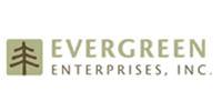 EvergreenEnterprises_TerriConrad