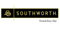 Southworth_TerriConrad