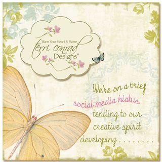 Terriconraddesigns_socialmedia copy