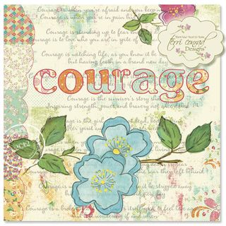 Web_TerriConradDesigns_courage