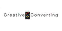 CreativeConverting_TerriConrad