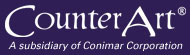 CounterArtLogo.purple
