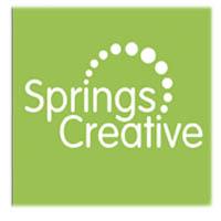 SpringsCreative_TerriConrad