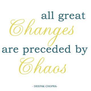 TerriConradDesigns_changes
