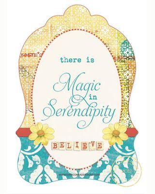 Web_TerriConradDesigns_serendipity_BB