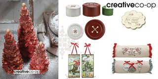 TerriConrad_CreativeCo-op_christmas1