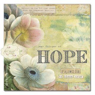 Web_TerriConradDesigns_Hope_8x8