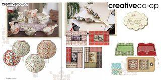 TerriConrad_CreativeCo-op_christmas3